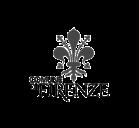 Comune+di+Firenze