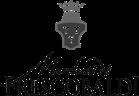 Frescobaldi (1)