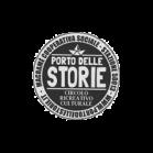 Porto+delle+Storie