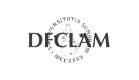 logo+DFCLAM